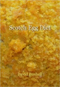 scotch_egg_diet