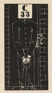 Ballad_of_Reading_Gaol_Frans_Masereel