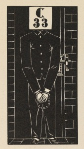 Ballad_of_Reading_Gaol_Frans_Masereel