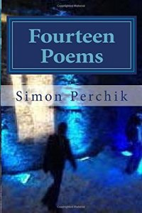 fourteen_poems_simon_perchik