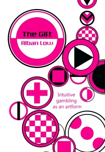 Gift_Alban_Low