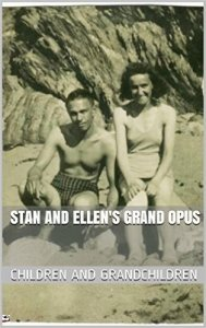 Stan_ellen_chapbook