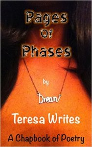 Pages_of_Phases