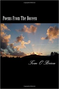 Poems_from_the_Boreen