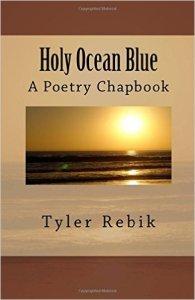 Holy_ocean_blue