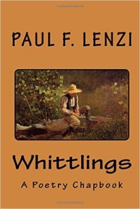 whittlings_paul_f_lenzi