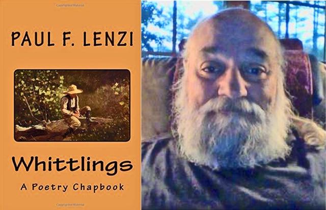 whittlings_paul_f_lenzi_poet-copy