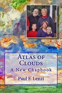 paul_f_lenzi_atlas_of_clouds_1-copy