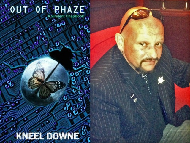 kneel_downe_out_of_phaze_1_75