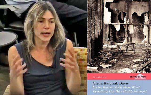 olena_kalytiak_davis_chapbook_7-copy