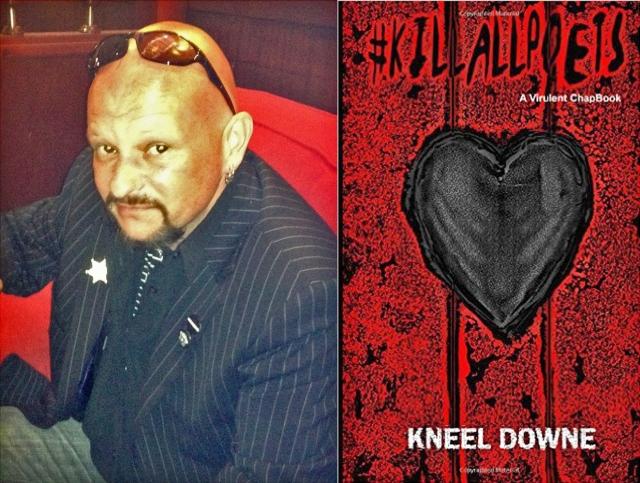 kneel_downe_kill_all_poets_1-copy