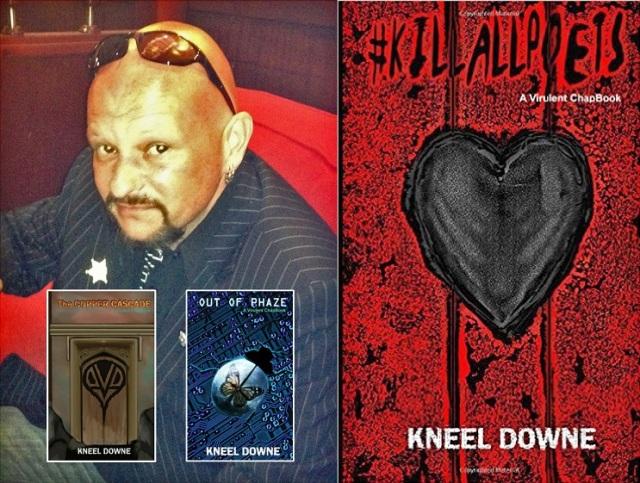 kneel_downe_kill_all_poets_2_60